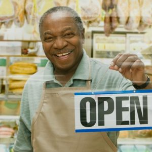 What Small Business Owners Need to Focus On