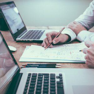 Ensuring Business Loan Approval