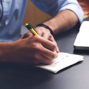 Is a Guarantor Necessary for My Business Loan?