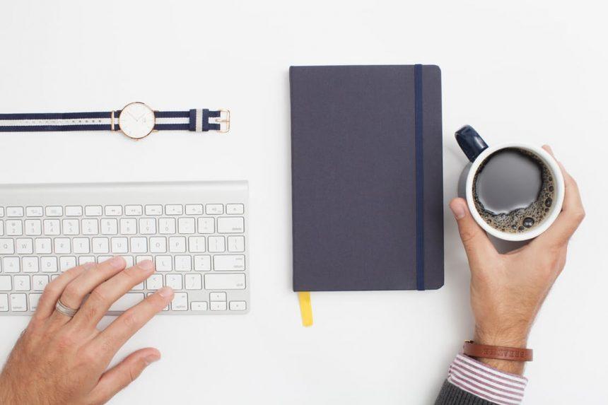 Business Loan Application 101 Part 1