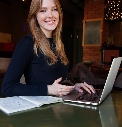 2 Practical Reasons to Obtain Small Business Loans